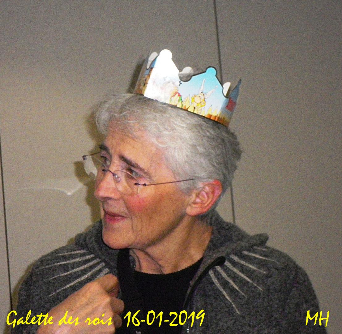 Galette 2019-01-16 d