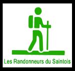 Les Randonneurs du Saintois